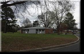 Ralph Clayton Homes