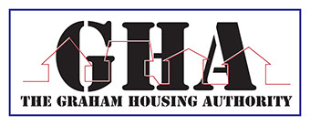Graham Housing Authority